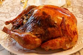 enjoy thanksgiving in new orleans at criollo restaurant