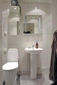 tiny bathroom sink ideas bathroom tiny unique designs decorating ideas cool