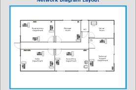 room floor plan free server room floor plan delightful on floor with network diagram