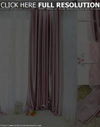 Light Pink Blackout Curtains Light Pink Blackout Curtains Canada Curtain Gallery Images