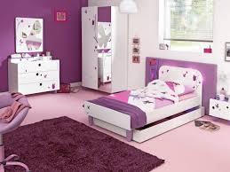 chambres de filles beau chambre complete fille conforama vkriieitiv com