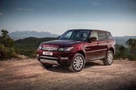 land rover price 2016 range rover neupreis official startech range rover pickup