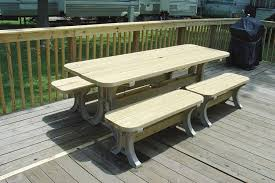 Build A Picnic Table Cost by Amazon Com Hopkins 90182onlmi 2x4basics Picnic Table Kit Sand