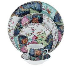 classic china patterns 9 best china patterns images on pinterest dish sets dishes and