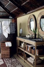 Rustic Wood Bathroom Vanity - rustic wood bathroom vanity vanity unit ideas u0026 designs