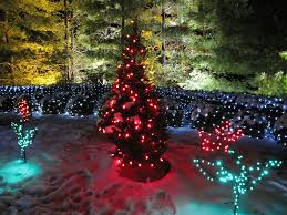 Oglebay Christmas Lights by The World U0027s Most Recently Posted Photos Of Lights And Wheeling