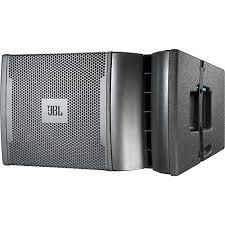 case outlet speaker cabinets jbl vrx932la 12 2 way line array speaker cabinet black guitar center