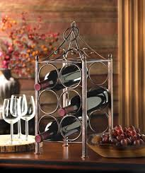 unique wine bottles for sale wine rack and glass holder cabinet wall wine glass rack shelf