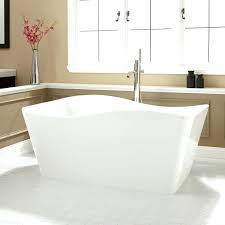 Cast Iron Bathtubs Home Depot Bathroom Low Profile Bath Tub Home Depot Walk In Bathtubs