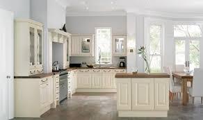 high end u0026 minimalist kitchen design winchester hampshire