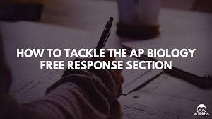 100 pdf chapter 14 ap biology study guide answers mastering