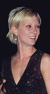 anne heche short hair anne heche simple english wikipedia the free encyclopedia