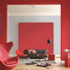Schlafzimmer Hell Blau Uncategorized Hellblau Wandfarbe Uncategorizeds