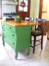 easy kitchen island kitchen island keywordking co
