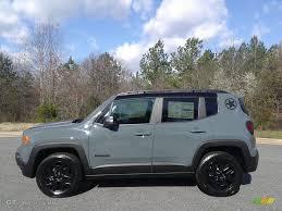 jeep anvil 2017 anvil jeep renegade deserthawk 4x4 119050705 gtcarlot com