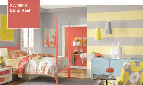 cag interiors current color trends 2015