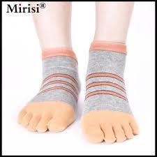 online get cheap grey ankle socks aliexpress com alibaba group