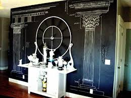 bedroom chalkboard paint bedroom bamboo alarm clocks lamps the bedroom chalkboard paint bedroom travertine alarm clocks piano lamps the most stylish chalkboard paint bedroom