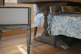 dining room table hardware charming dining room tables restoration hardware with rustic vibe