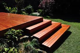free country home decor catalogs floating deck plans free home design ideas