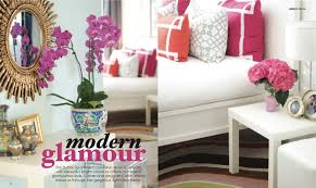 adore home decor home decor