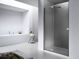 luxury bathrooms 10 amazing modern glass shower enclosure ideas