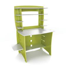 Kid At Desk Build Desk Sustainablepals Org