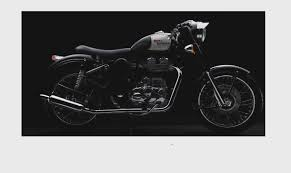 royal enfield bullet 350 uce ownership review u2014 team bhp