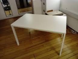 Small Corner Desk Homebase Black And Silver Glass Swivel Corner Desk From Homebase For Sale