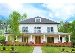 large one story homes new homes in midlothian midlothian virginia new homes