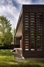 indoor outdoor space midcentury modern inspired home is an indoor outdoor dream in