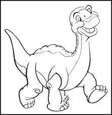 dinosaurs land mural kids u0027 spaces