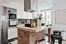 mini loft scandinavian style woont love your home