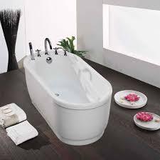 Freestanding Air Tub Air Tub Vs Whirlpool Whirlpool Tub Vs Air Bath What S The