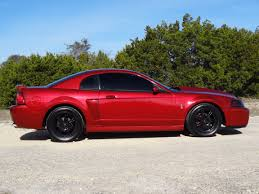 ford mustang 2003 1 2003 ford mustang cobra hd wallpapers backgrounds wallpaper