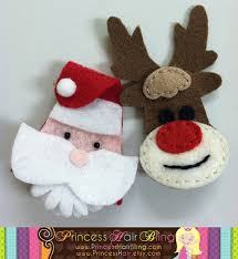 christmas hair accessories 30 amazing christmas hair 2012 for kids
