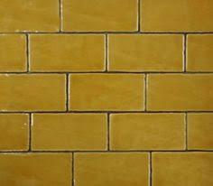 Urban Kitchen Richmond - urban edge ceramics tiles style u0026 design richmond pico