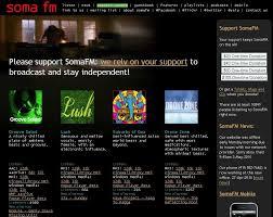 5 best free internet radio stations