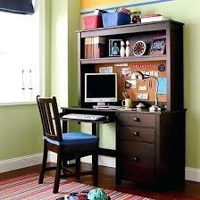 desk for teenager stupendous desk for teenager boy design via