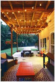 modern deck patio idea book plans free fireplace by deck patio