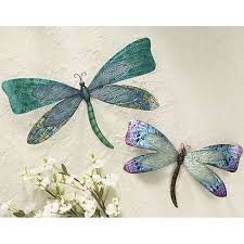 Unique Dragonfly Gifts Best 25 Dragonfly Decor Ideas On Pinterest Dragonfly Art Beach