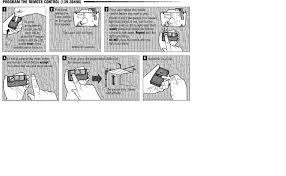 Garage Door Sensor Blinking by Craftsman Garage Door Opener Parts Model 13953954 Sears