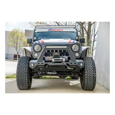 jeep liberty fender flare aries automotive jeep front fender flares