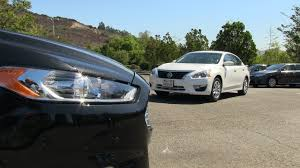 nissan altima 2013 review consumer reports 2013 ford fusion vs nissan altima vs toyota camry mashup review