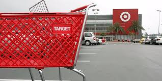 when will target black friday ads be released target just realeased its cyber monday deals u2014 here are the best