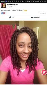 17 best salon pk natural hair salon images on pinterest woman