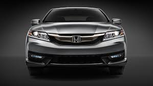 honda accord 1 shop for a honda accord coupe official site