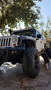 matte maroon jeep 1167 best jeeps images on pinterest jeep wranglers jeep life