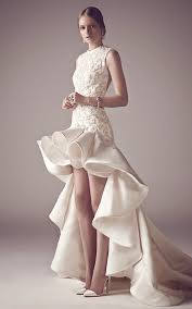 designer wedding dresses gowns best 25 wedding dress for women ideas on pocket