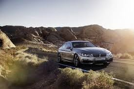 2013 bmw 4 series coupe bmw 4 series reviews specs prices top speed